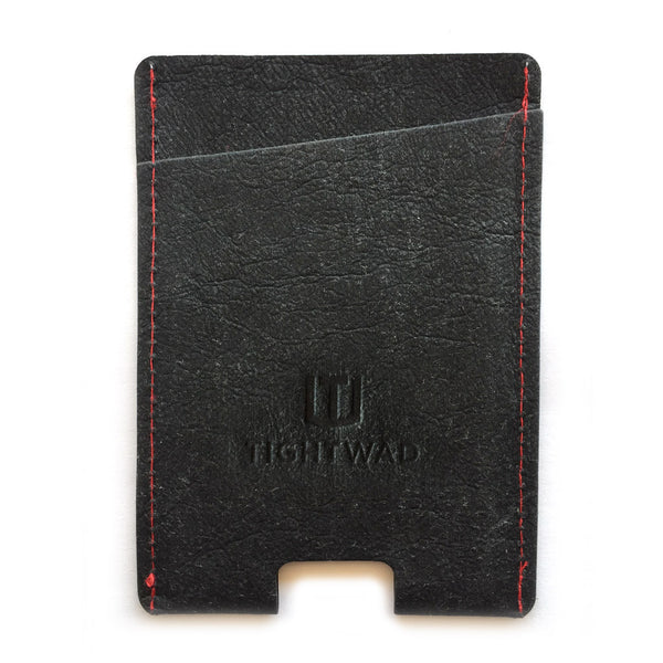 Vertical Card Case