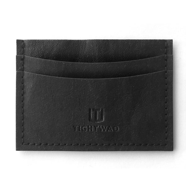 Horizontal Card Case