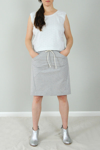 Orbit Skirt