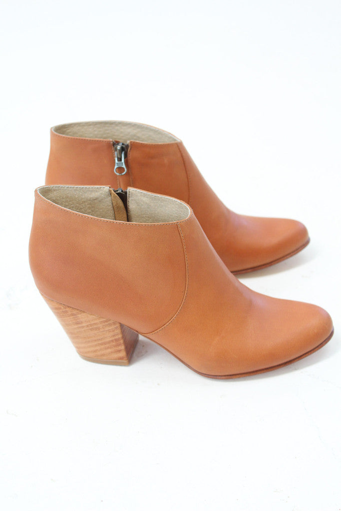 Adriana Coco - ankle boot