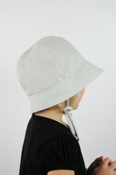 Sea Swell Sunhat