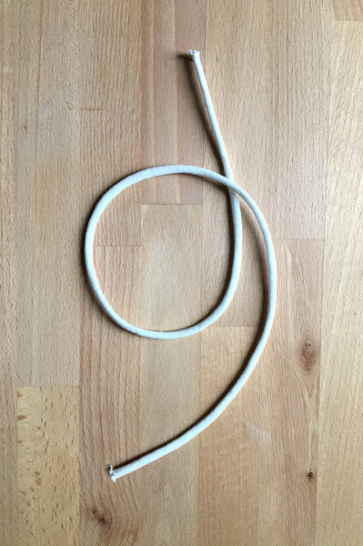 Replacement Elastic (round for V3 masks)