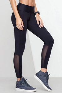 Techno Power Legging