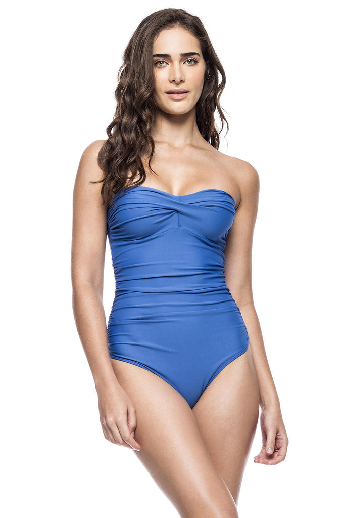 Shape Swimsuit