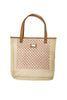 Ivy Gold Bag