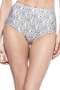 Disco Pearl Hot Pants