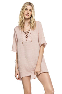 Lost Queen Chemise