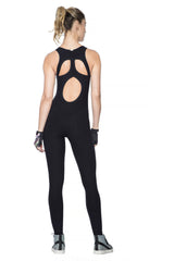 Perfecto Jumpsuit