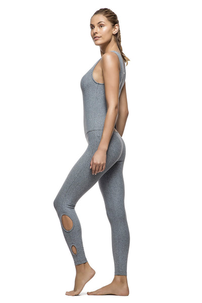 Body Light Jumpsuit