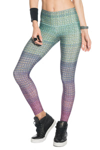Modern Muse Leggings