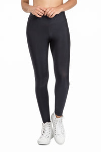 Gloss Gym Leggings