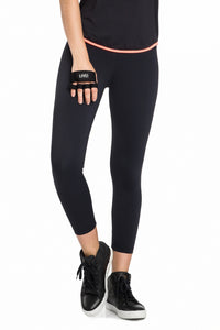 Emana Gym Legging