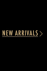 NEW ARRIVALS Black and Gold