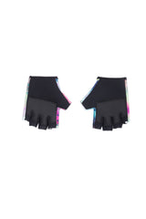 Womens Sports Gloves
