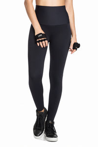 Emana High Waist Tight
