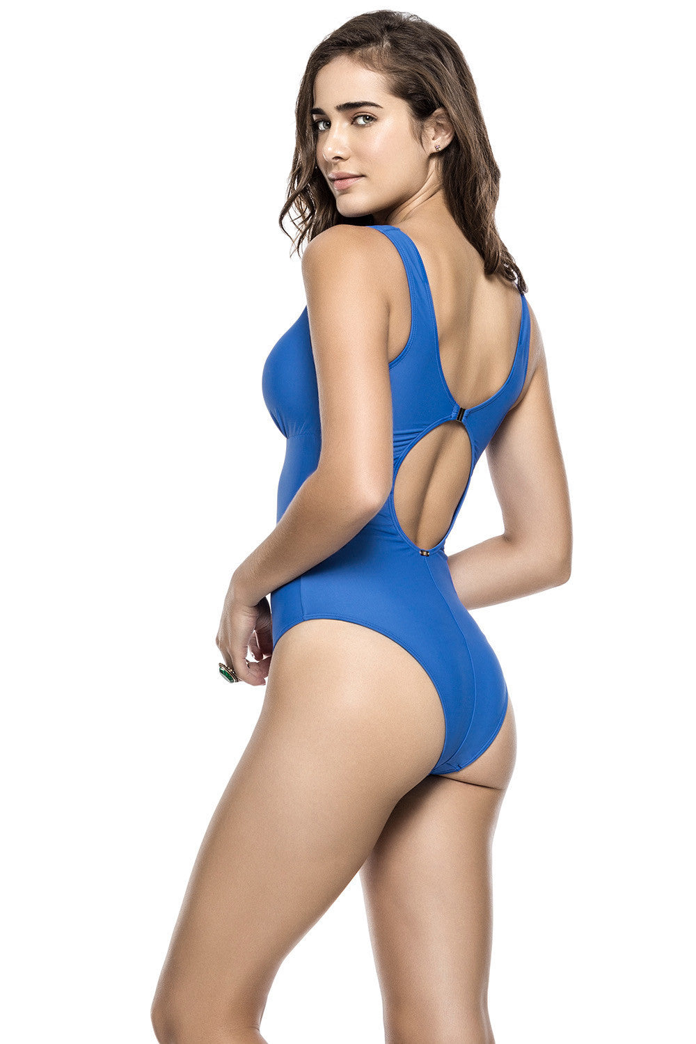 Essential Swimsuit