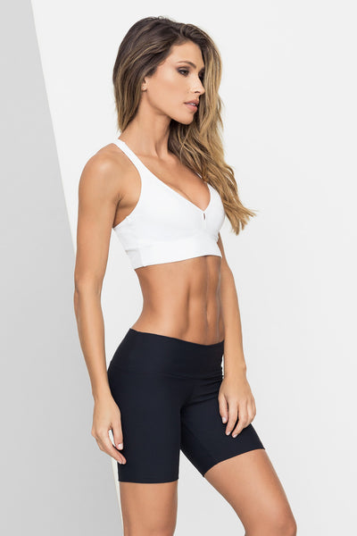 Workout Termo Top