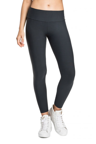 Term Basic Legging