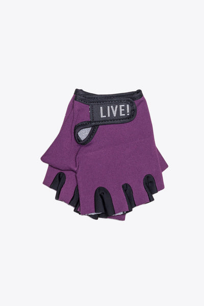 Colour Active Sports-Glove