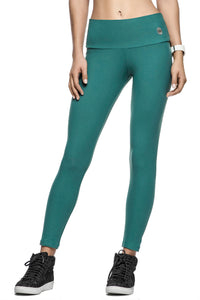 Active Essential Legging
