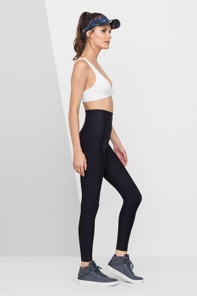 Super High Waist Legging