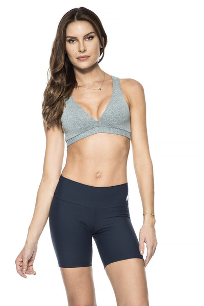 Energy Wire Sports Bra