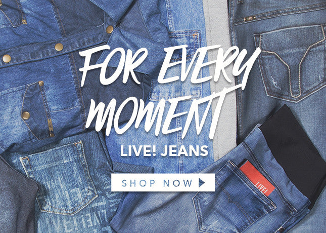 LIVE! UK - Shop the Latest Women's Fitness Clothing Online