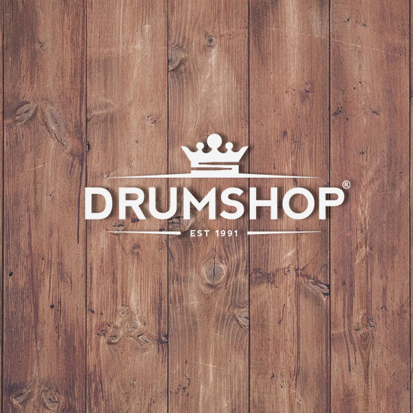 Drumshop UK