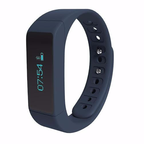 Active Band I5PLUS