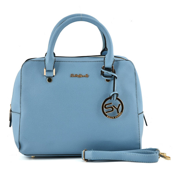 Ladies Bag Sally Young Blue