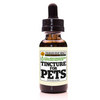 Tincture For Pets 1oz