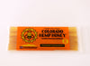 Hat trick of honey sticks 450 mg full spectrum hemp extract