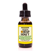 Lemon Propolis tincture 1oz