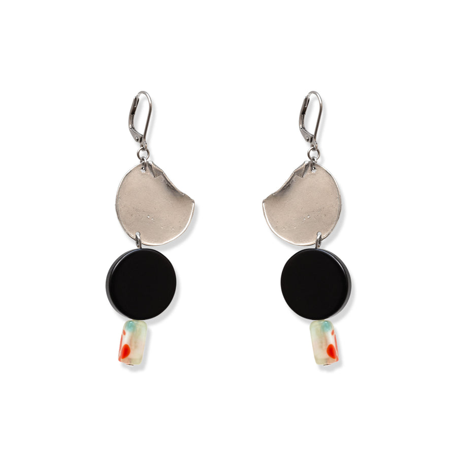 Anne-Marie Chagnon - Stevie Earrings