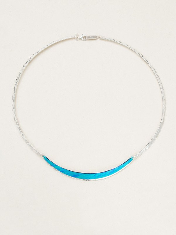 Holly Yashi - Gianna Necklace