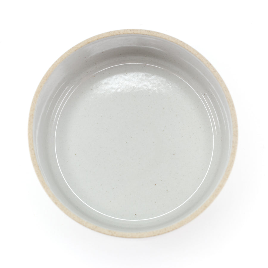 Hasami - Small Bowl in Grey