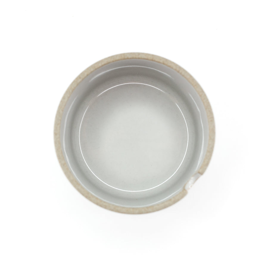 Hasami - Sugar Bowl in Grey