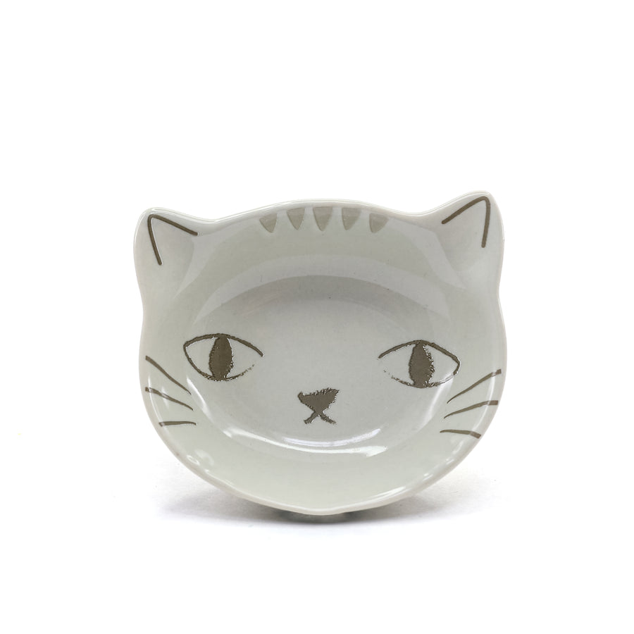 Purrfect Cat  Pinch Bowls
