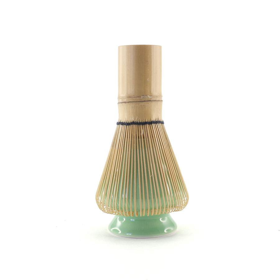 Asiatica Matcha Whisk
