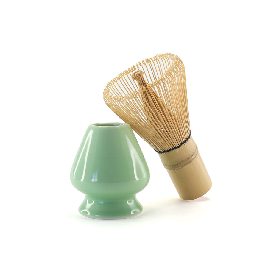 Asiatica - Matcha Whisk Stand