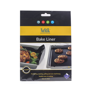 Reusable Bake Liner