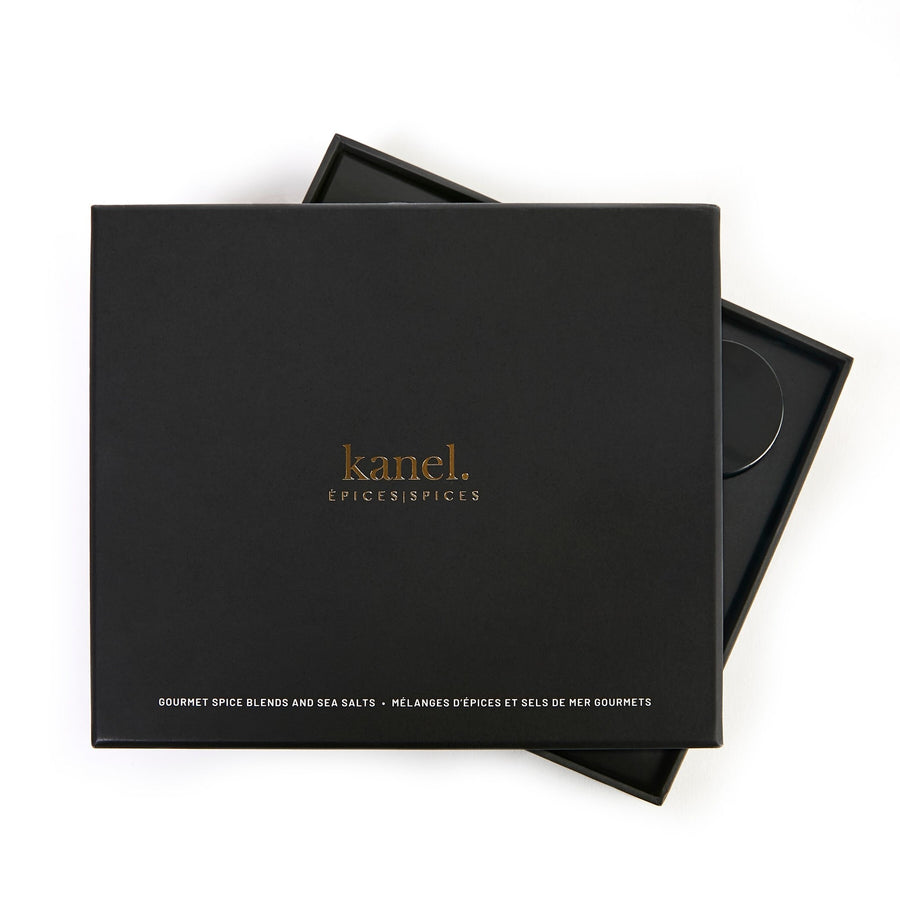 Kanel - Discovery Box