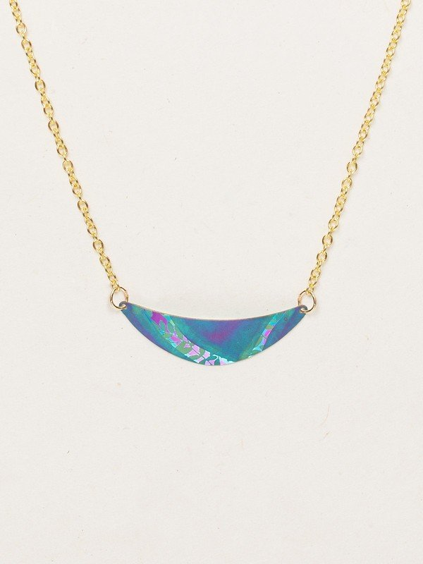 Holly Yashi Selena Necklace