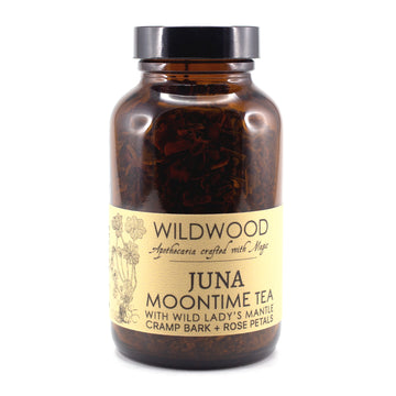 Wildwood - Juna Moontime Tea