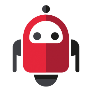 Chatbot | Communicateur Messenger