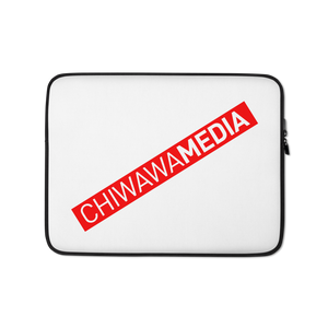 Laptop Sleeve | Chiwawa