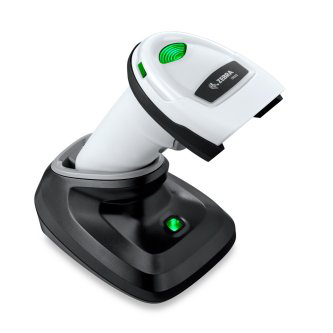 DS2278 2D Scanner Bundle