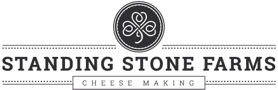 Standing Stone Farms