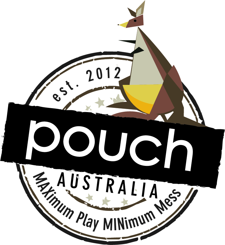 Play Pouch UK