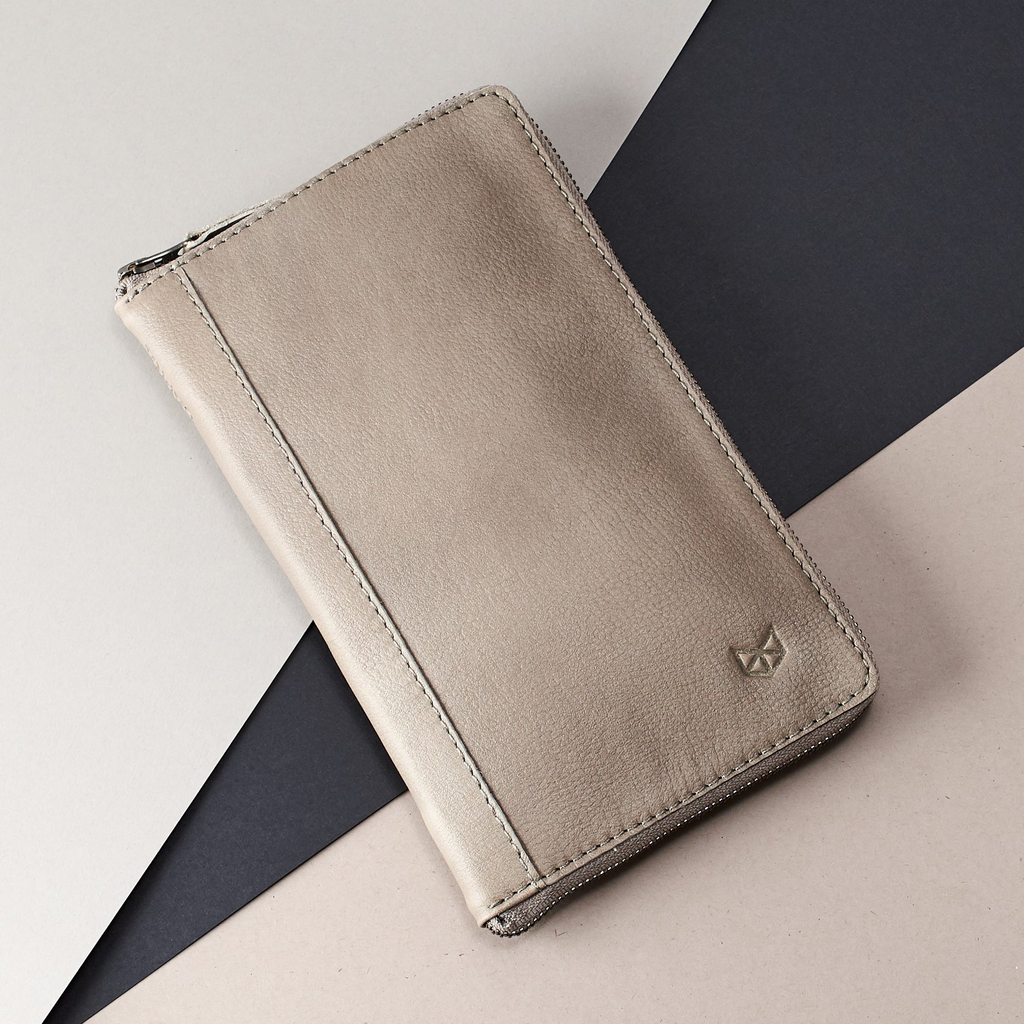 Passport Holders Cover Travel Essentials for Men